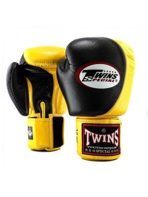 Twins BGVL8 nyrkkeilyhanskat