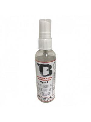 Booster Deodorizer Spray