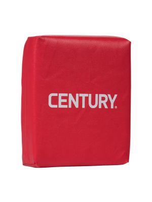 Century Square Hand Target potkutyyny