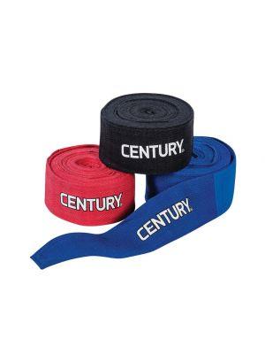 Century Cotton käsisiteet