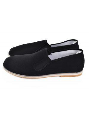 Dojo Bruce Lee kengät
