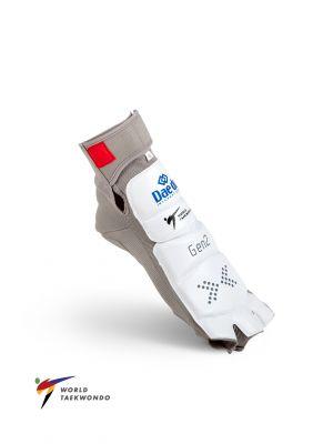 Daedo GEN2 PPS E-Foot Protector