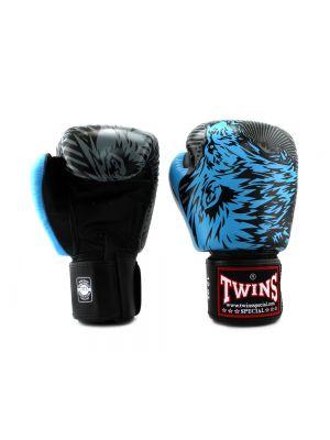 Twins Wolf nyrkkeilyhanskat