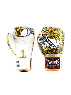 Twins Nagas nyrkkeilyhanskat