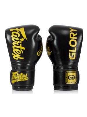 Fairtex BGVG1 Glory nyrkkeilyhanskat
