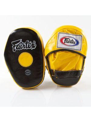 Fairtex Classic Pro käsineet