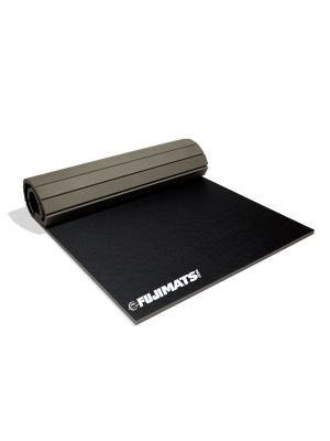 Fuji Mats Home Rollout Smooth Vinyl Matto