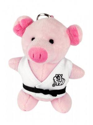 Dax avaimenperä Pig