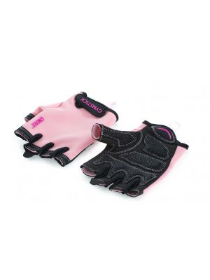 Gymstick Training Gloves (women´s cut)