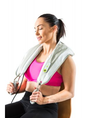 Gymstick Drum Massager