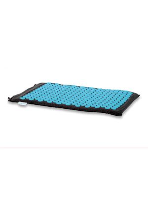 Gymstick Active Spike Mat