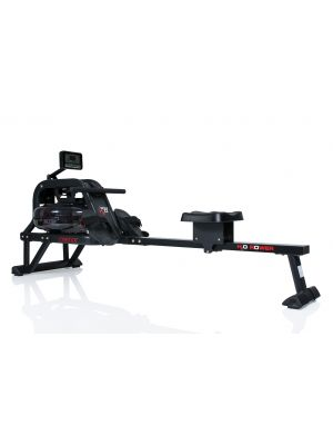 Gymstick H2O Rower
