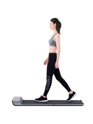 Gymstick WalkingPad Treadmill