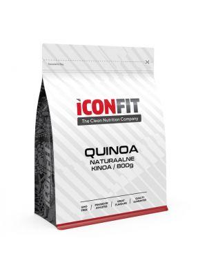 Iconfit Quinoa - Kvinoa 800g