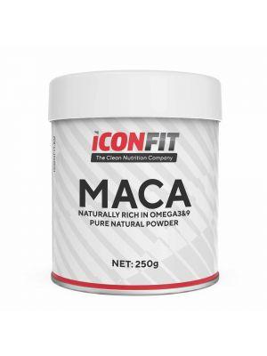 Iconfit Maca-jauhe 250g