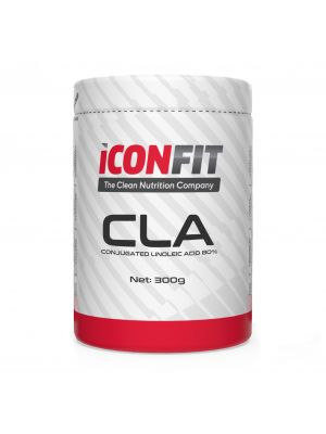 Iconfit CLA -jauhe 300g