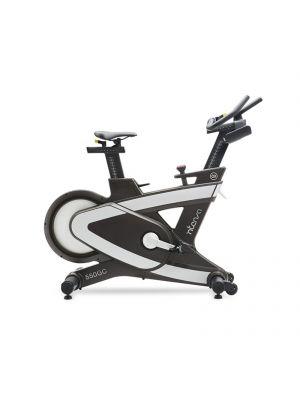 Intenza 550GC Bike No Console kuntopyörä