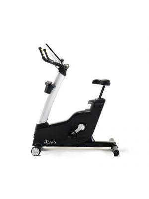 Intenza 550e2 Upright kuntopyörä