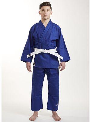 Ippon Gear Beginner judopuku