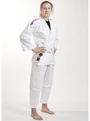 Ippon Gear Future 2.0 judopuku