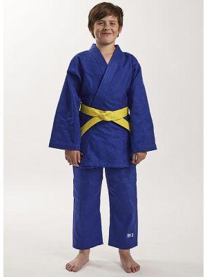 Ippon Gear Future judopuku