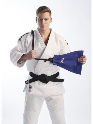 Ippon Gear Uchi Komi Training Tool