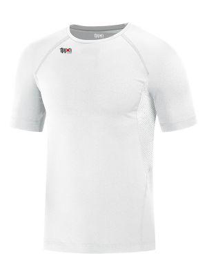 Ippon Gear Compression T-Shirt