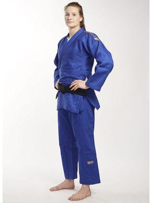 Ippon Gear Legend Slimfit IJF judotakki
