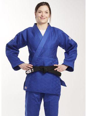 Ippon Gear Fighter Slimfit judotakki