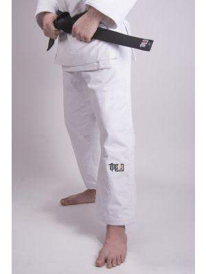 Ippon Gear Hero judopuvun housut