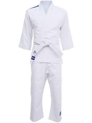 Starpro Kids judopuku