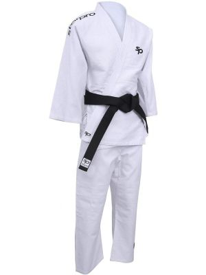 Starpro Student judopuku