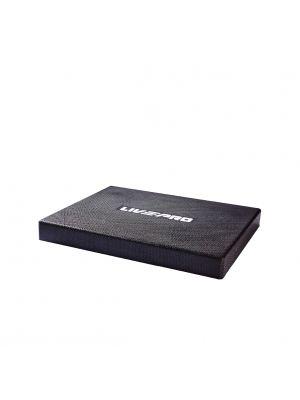 Liveup balance pad pro
