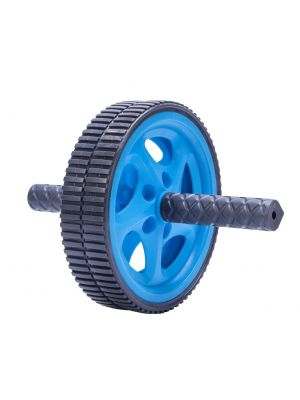 Liveup ab roller excercise wheel