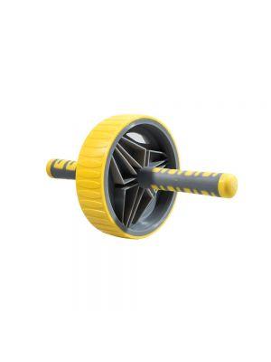 Liveup Ab roller