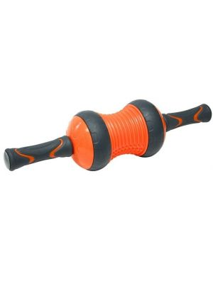 Liveup Sports ab roller