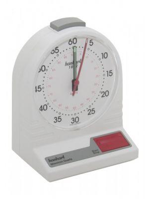 Dojo Table Stopwatch