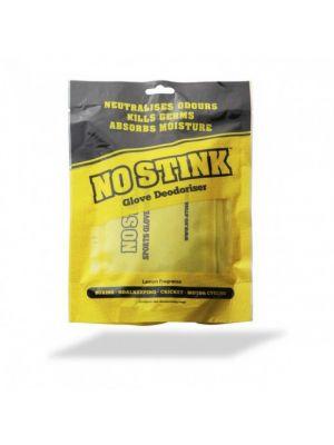 Booster No-Stink hanskaille