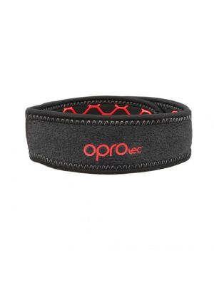 OPROtec jumpers knee strap