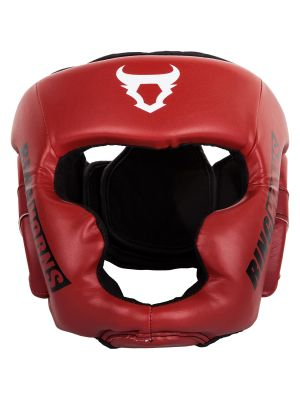 Ringhorns Charger nyrkkeilykypärä