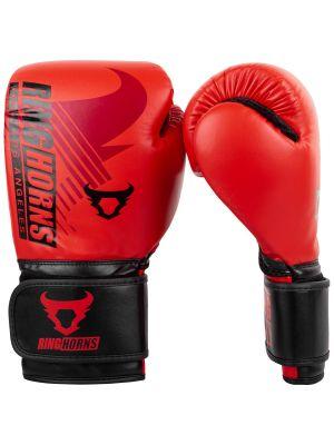 Ringhorns Charger MX nyrkkeilyhanskat