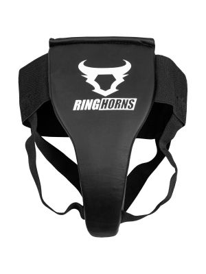 Ringhorns Charger Women alasuojat