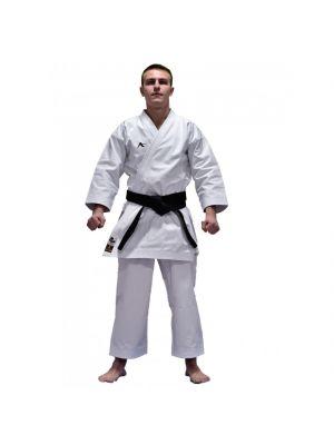 Arawaza Amber Evolution WKF Kata karatepuku