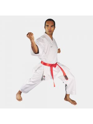 Arawaza Crystal WKF karatepuku
