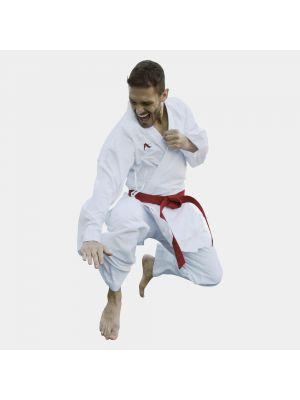 Arawaza Onyx Zero Gravity WKF karatepuku
