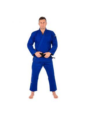 Tatami The Original Jiu Jitsu BJJ puku