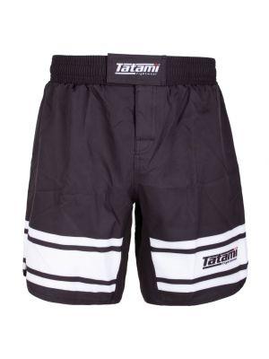 Tatami Inversion Collection MMA housut