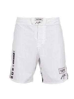 Tatami Kanagawa MMA-shortsit