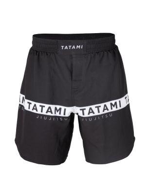Tatami Original Grapple Fit MMA-shortsit