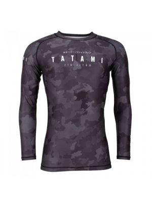 Tatami Stealth kompressiopaita